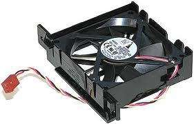 New Genuine Dell Inspiron 530 Vostro Fan PV801512MSPF0A