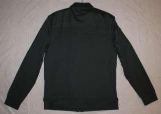 NWT Authentic Calvin Klein Outerwear Cotton Polyester