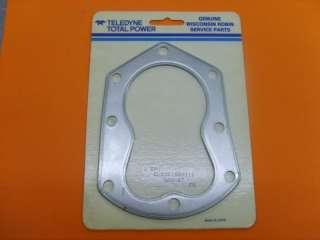 WISCONSIN ROBIN HEAD GASKET EY2261500111
