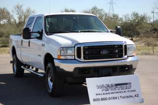 Ford  Super Duty F 250 OFFER NOW in Ford   Motors