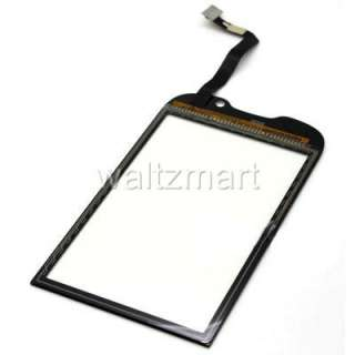OEM HTC MyTouch 4G Touch Screen Digitizer Replacement