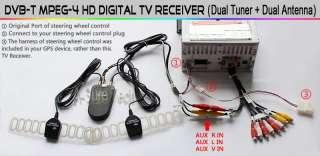 Car HD DVD GPS NAVI for VW Passat B5 Golf 4 POLO BORA Sharan T5 IPOD 2
