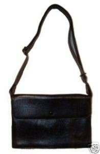 9953 Navy WAVE Purse |