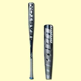 BBCOR BNC2 34/31 ADULT BASEBALL BAT ~ HIGH SCHOOL / ADULT ~$300