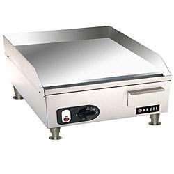 home garden kitchen dining bar small kitchen appliances indoor grills