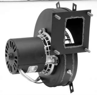 A222 Fasco Blower Motor fits York 7021 8317 7021 7481