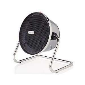 DeLonghi 1500 Watt Retro Fan Heater