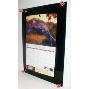 Wall Calendar Holding   Dice Office Products