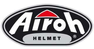 CASCO MOTO HELMET MODULARE AIROH MATHISSE SPORT