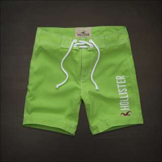 Board Shorts Swim Short Manhattan Beach SIZE L NEW GREEN