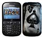 coque samsung chat 335