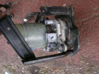 FORD FOCUS MK3 ELECTRIC POWER STEERING PUMP 2005   2007