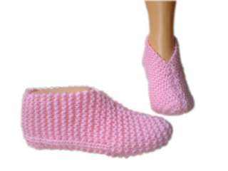 Simple sock pattern knitting knitting socks and slippers knitting patterns favecrafts dt1010fo