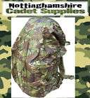 58 Pattern British Army Webbing Belt BRAND NEW Cadet TA items in