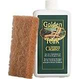 Outdoor Furniture Teak/Hardwood Cleaner $19.95 reg. $24.95 $4.95 Flat
