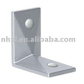 Bathroom Partitions on Bathroom Toilet Cubicle Vacant Engaged Indicator Door Lock