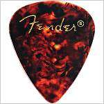 Fender® 094 1461 032 CF 140S FSR Acoustic Guitar   Sunburst in