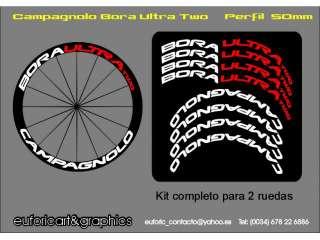 Kits Pegatinas Para bicicletas (11791218)    anuncios
