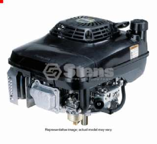KAWASAKI PULL START ENGINE FJ180V DS09S 6HP PUSH LAWN MOWER VERTICAL