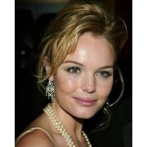 Kate Bosworth by Unknown 16x20 Home & Kitchen
