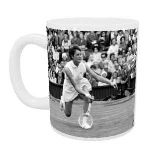 Miss Margaret Smith   Mug   Standard Size: Kitchen