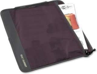 Luggage & Travel  Packing Organizers  Travel Pouches and Pockets