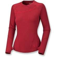 Womens Clothing  Activewear  Womens Workout Long Sleeve Shirts