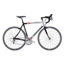 Cannondale Synapse 6 Bike   2008