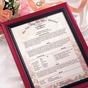 Personalized Gifts Shop by Occasion Wedding & Anniversary