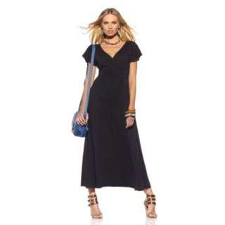 Black Dress Shop
