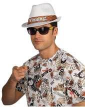 Charlie Sheen Kit  Cheap TV & Movie Halloween Costume for Men