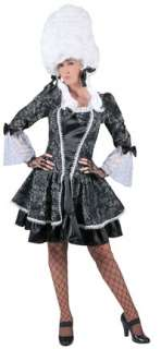 Carnival Signora Adult Costume   Medieval and Renaissance Costumes