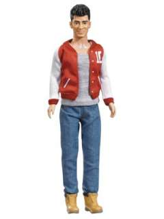 one direction zayn doll catalogue number un17125 4 customer reviews