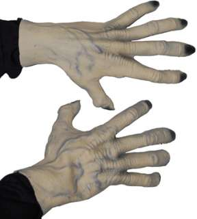quality latex hands by don post studios our price $ 5 49 reg