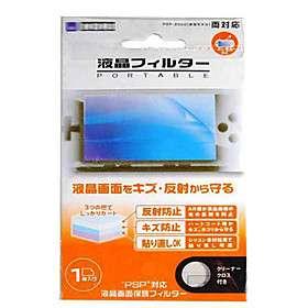 € 0.85   Protector de pantalla para PSP slim/2000, ¡Envío Gratis