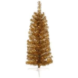 2 ft. Artificial Christmas Tree   Classic PVC Needles