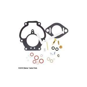 Economy Zenith Carburetor Repair Kit Automotive