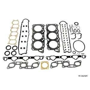 Stone JHS 00555 Engine Cylinder Head Gasket Set Automotive