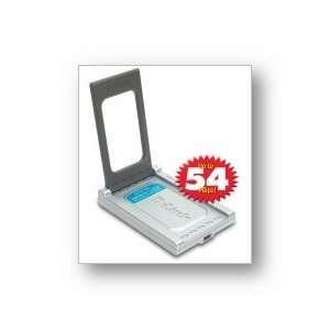 NETWORK,WIRELESS USB ADAPTER (DWLG120) Electronics