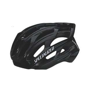 Works Prevail Road/Racing Bike Helmet