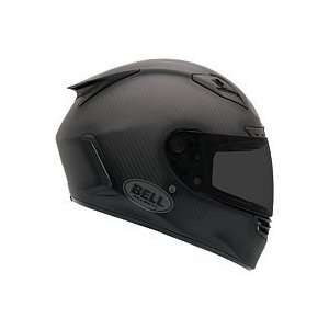 BELL STAR CARBON SOLID HELMET (X SMALL) (MATTE BLACK) Automotive