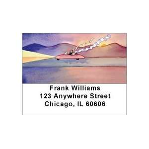 Mobile Office Address Labels Office Products