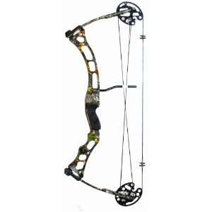 Browning® Myst™ Right Hand Compound Bow: Sports & Outdoors