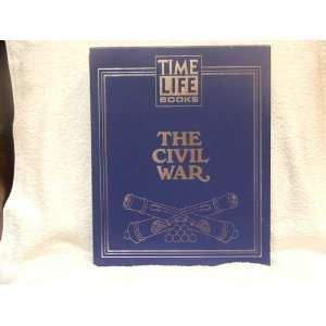 Civil War 3 Book Set (9780809491933) Books