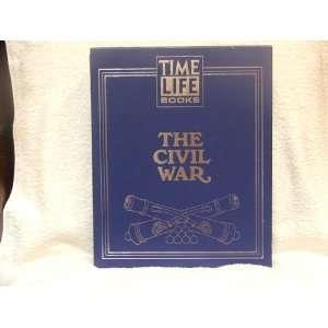 Civil War 3 Book Set (9780809491933) Books