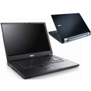 com Dell Latitude Notebook   Core 2 Duo P8700 2.53 GHz   14.10 2 GB