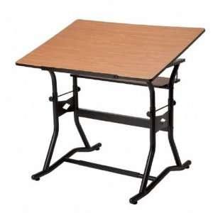Craftmaster Iii Drafting Table Arts, Crafts & Sewing