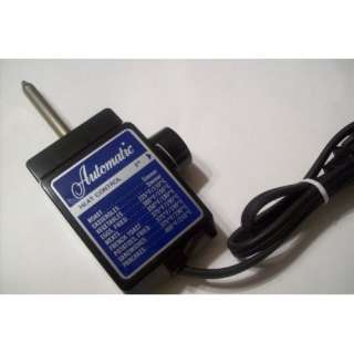 WestBend Fryer/Electric Skillet Power/Thermostatic Cord