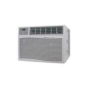 Soleus Air SG WAC 25HCE Window Air Conditioner with Heater, 24,500 BTU