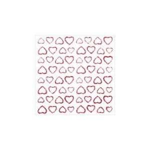 Joby Nail Sticker Glitters   G 01 Beauty